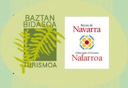 Baztan-Bidasoa Turismoa y Reyno de Navarra